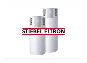 Stiebel-Eltron & Thermann